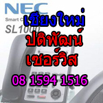 changmai_ps_necsl1000