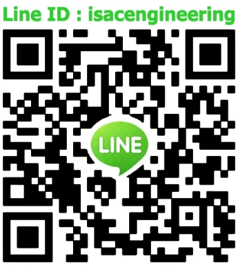 isacengineering_qr_code_345