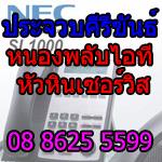 npit_prachuapkhirikhan_necsl1000