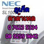 phuket_datatel_necsl1000