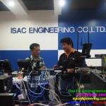 ISAC_SEACON_BANGKAE_2014 (10)
