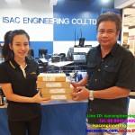 ISAC_SEACON_BANGKAE_2014 (11)