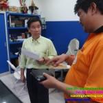 ISAC_SEACON_BANGKAE_2014 (13)