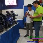 ISAC_SEACON_BANGKAE_2014 (14)