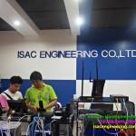 ISAC_SEACON_BANGKAE_2014