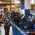 ISAC_SEACON_BANGKAE_2014 (19)