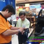 ISAC_SEACON_BANGKAE_2014 (28)