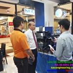 ISAC_SEACON_BANGKAE_2014 (4)