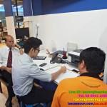 ISAC_SEACON_BANGKAE_2014 (7)